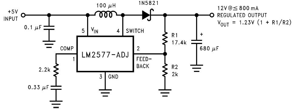 电路 电路图 电子 原理图 985_365