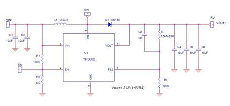 lm339n实际应用电路图